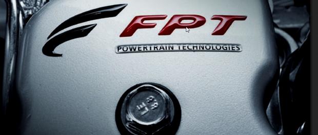 موتور دیزل فیات fpt – فروشنده انواع موتور های دیزل فیات یا fpt