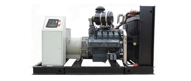 دیزل ژنراتور دویتس آلمانی – دیزل ژنراتور DEUTZ – قیمت و مدل های متنوع موتور دیزل ژنراتور دویتس