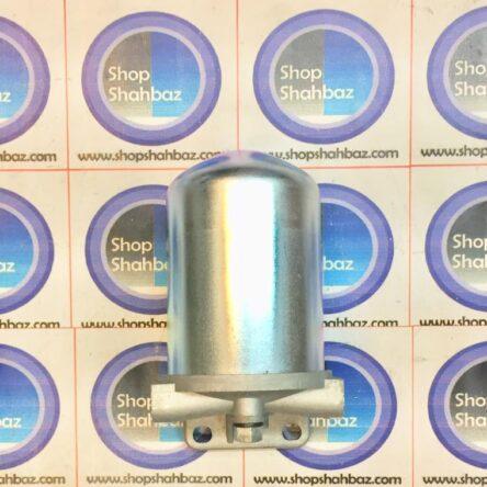 فیلتر گازوییل لیفتراک سهند -DV